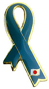 New_ribbon_middle1_2